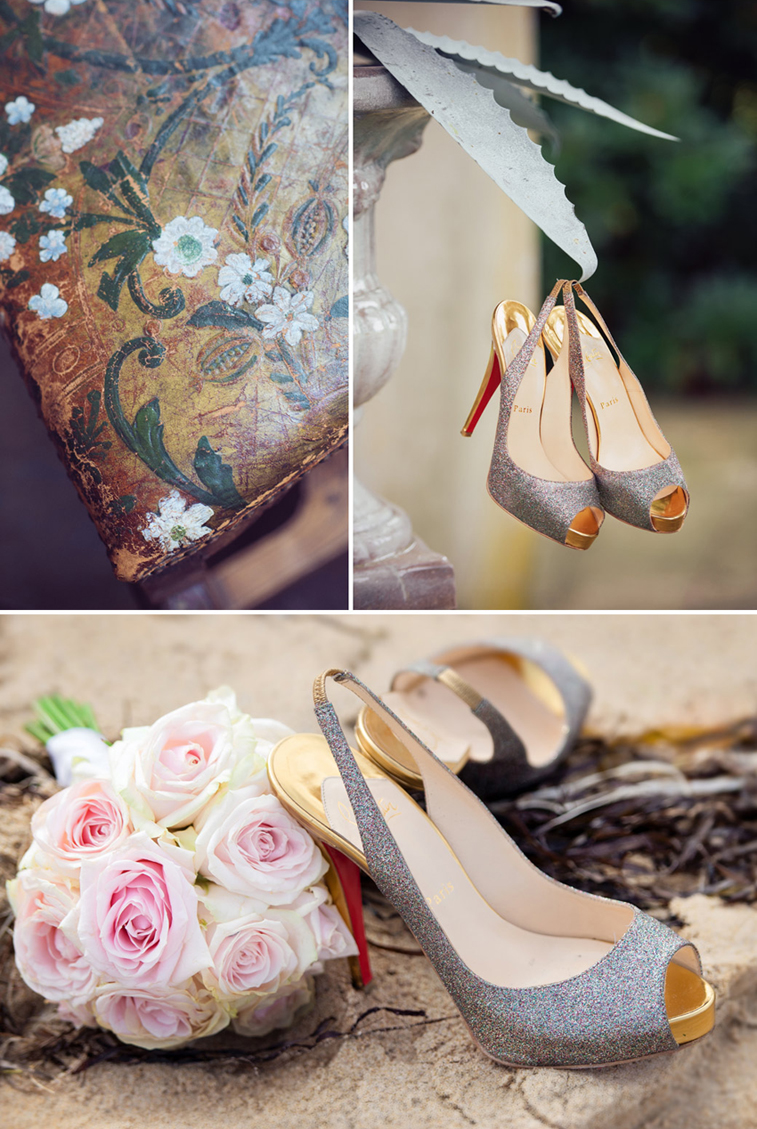 Details - I love them! 1