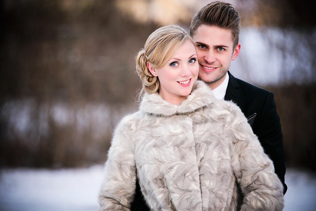 Therese och Anders bröllopsfotograf www.higwall.com Strängnäs 22