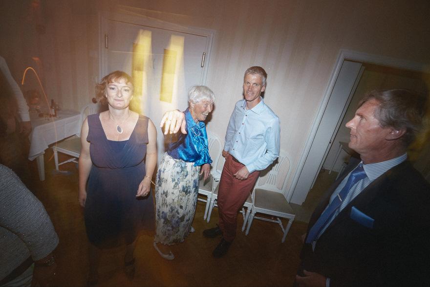 Iris och Stefan - Villa Vik - 2013-07-06 - Fotograf Daniel K. Johansson i Växjö 5