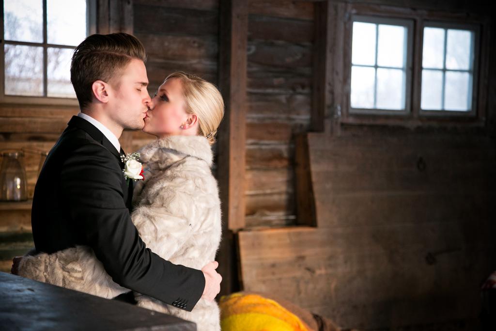 Therese och Anders bröllopsfotograf www.higwall.com Strängnäs 20