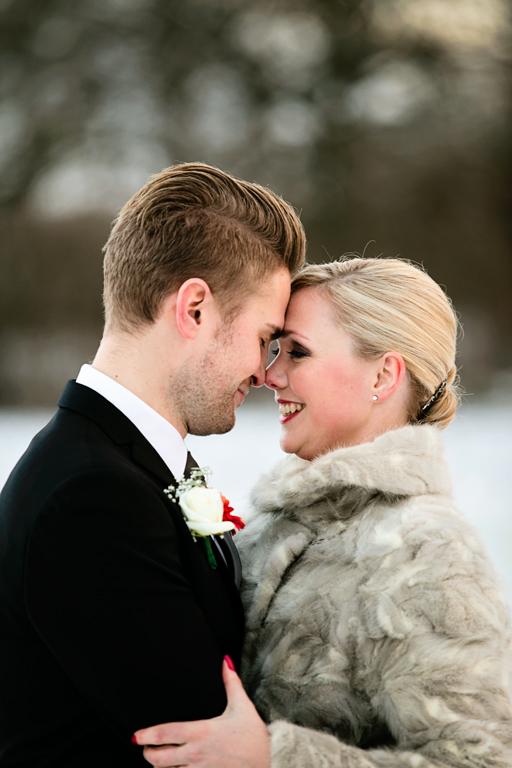 Therese och Anders bröllopsfotograf www.higwall.com Strängnäs 23
