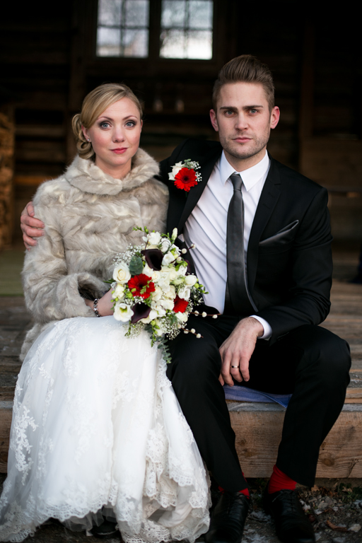 Therese och Anders bröllopsfotograf www.higwall.com Strängnäs 21