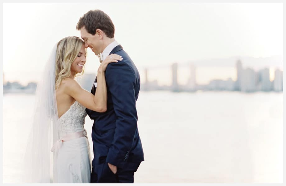 005-New-York-Wedding-Photographer