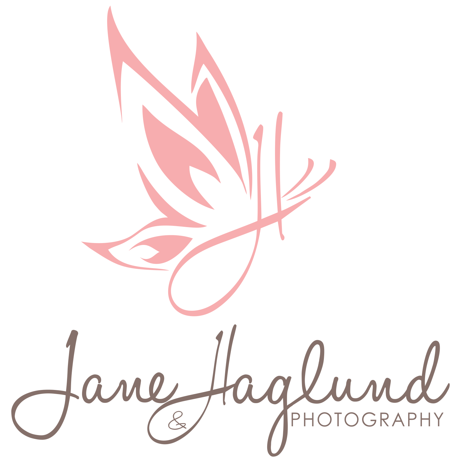 Jane (&) Haglund Photography