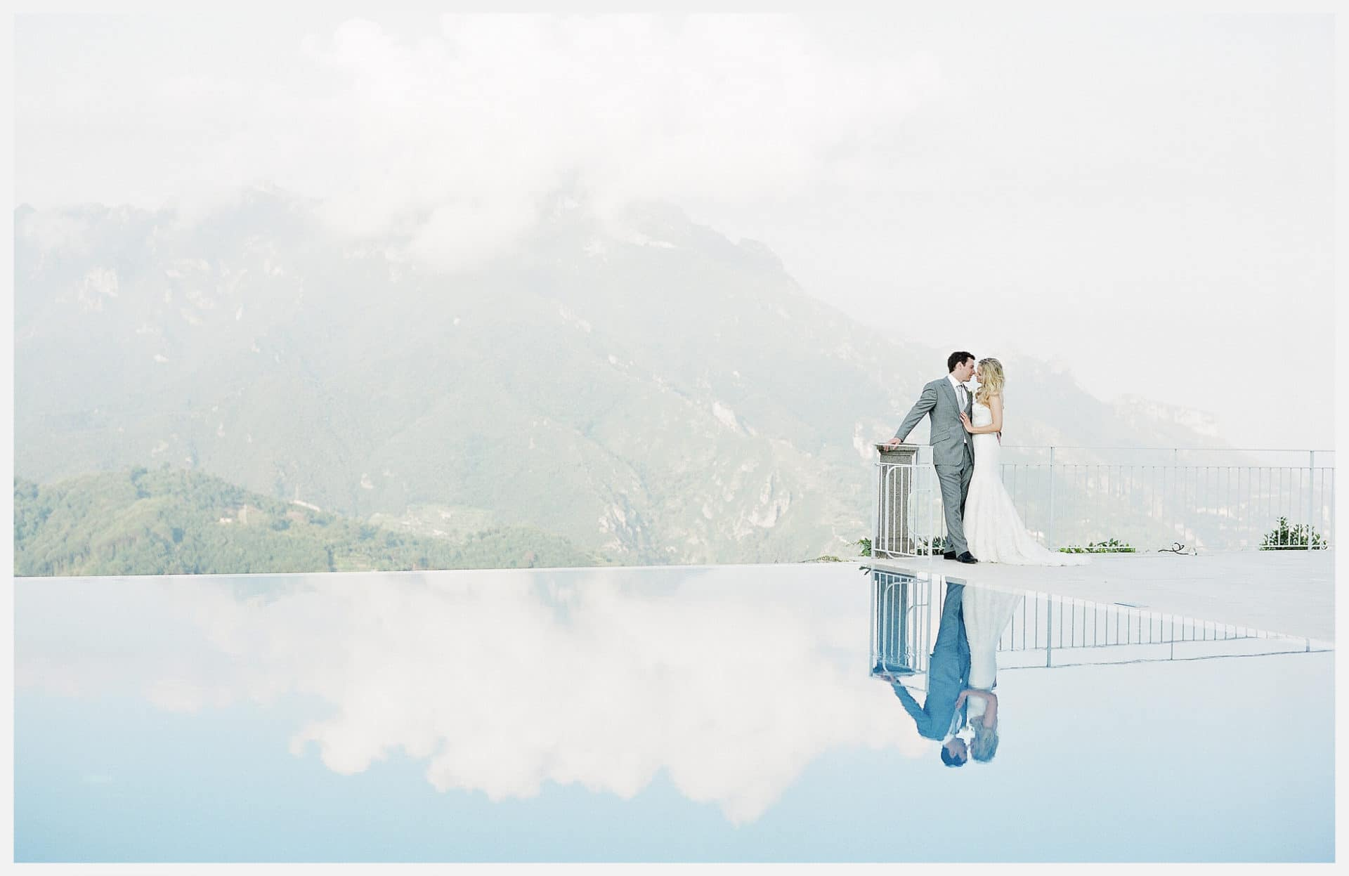 023Hotel-Belmond-Caruso-Ravello-Amalfi-Coast-Italy-Wedding-Photographer