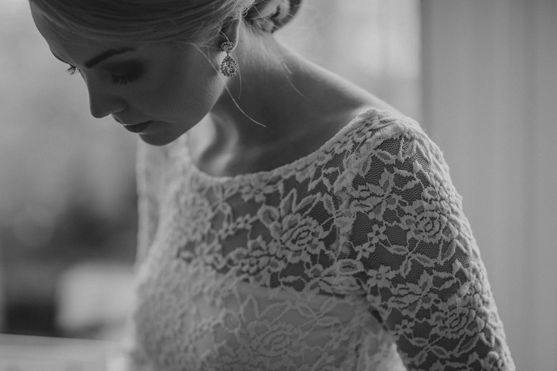 250-johanna-sam-weddingphotographer-sweden