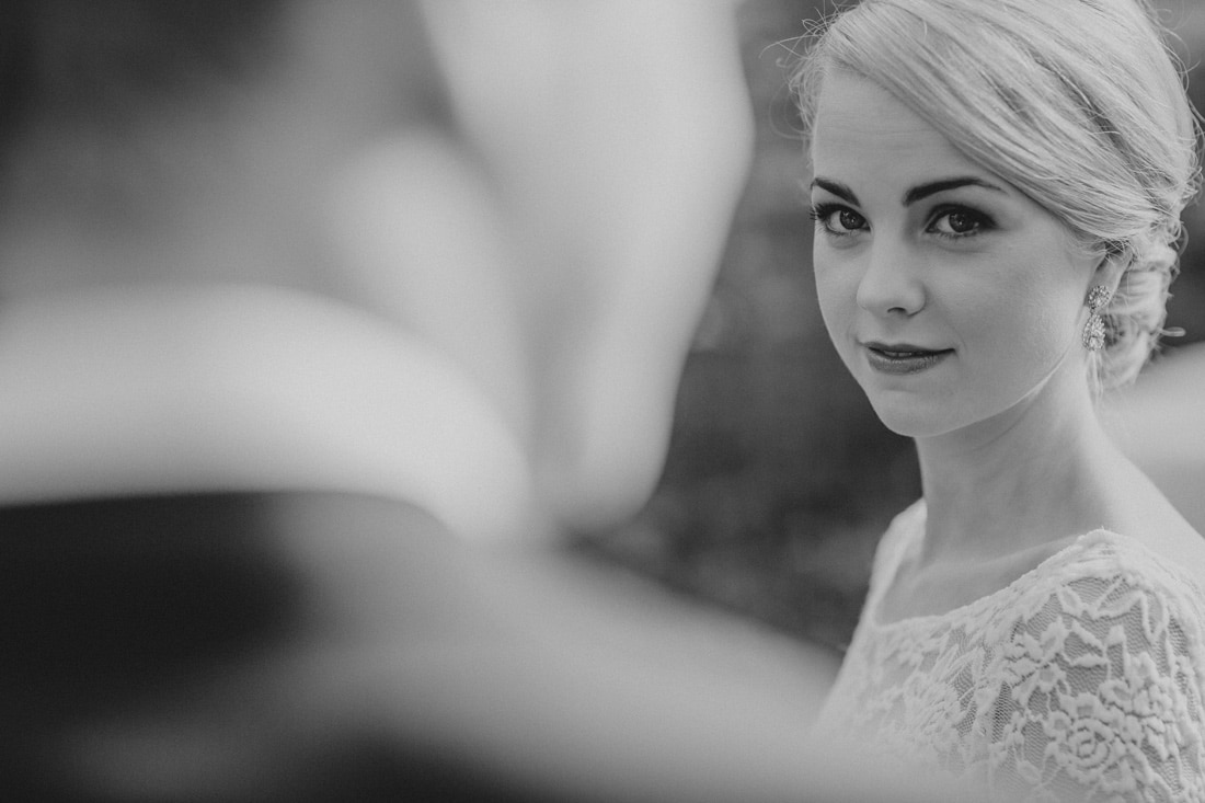 262-johanna-sam-weddingphotographer-sweden