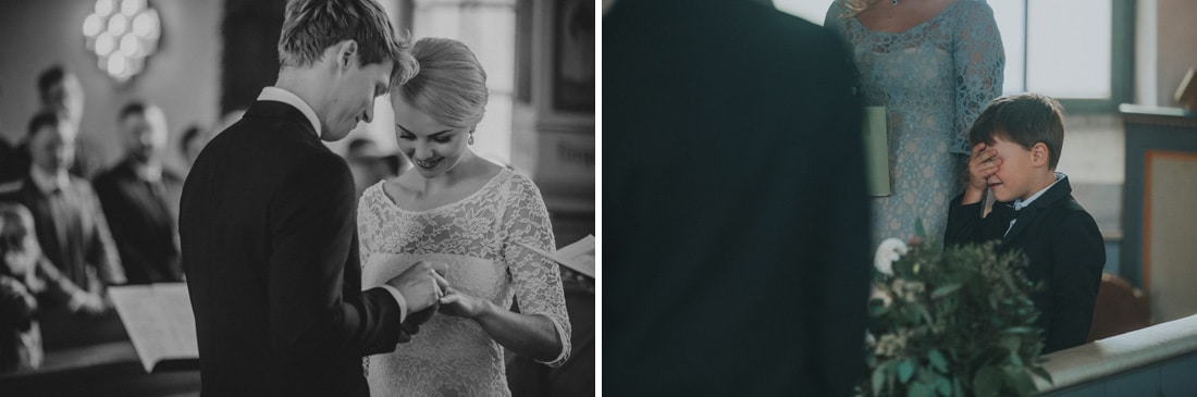 286-johanna-sam-weddingphotographer-sweden