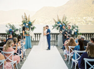 Lake-Como-Wedding-Ceremony-at-Villa-Pizzo